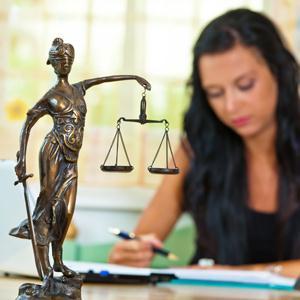 Юристы Довольного